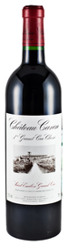 Вино красное сухое «Chateau Canon» 2004 г.