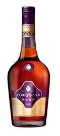 Коньяк французский «Courvoisier VSOP»