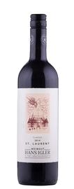 Вино красное сухое «St. Laurent Classic» 2014 г.