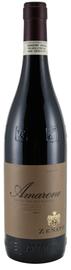 Вино красное полусухое «Zenato Amarone della Valpolicella Classico» 2012 г.
