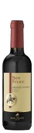 Вино красное сухое «Agricola San Felice Chianti Classico» 2014 г.