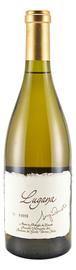Вино белое полусухое «Lugana Riserva Sergio Zenato» 2014 г.