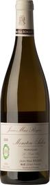 Вино белое сухое «Jean-Max Roger Mеnetou-Salon Blanc Le Petit Clos»
