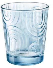 «Bormioli Arches Water Candy Blue»