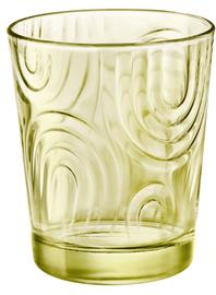 Стакан «Bormioli Arches Water Candy Lime» цена за стакан