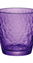 «Bormioli Palatina Water Purple»