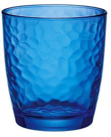 «Bormioli Palatina Water Blue»