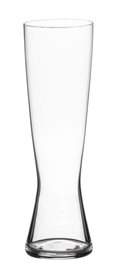 «Beer Classic Pilsner»