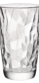 «Diamond Cooler»