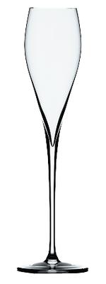 Бокал «Adina Champagne Flute»