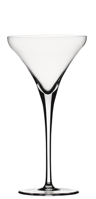 «Willsberger Anniversary Martini »