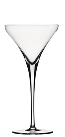 «Willsberger Anniversary Martini»