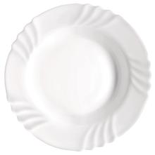 Тарелка «Ebro Soup Plate»