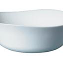 Тарелка «Parma Bowl»