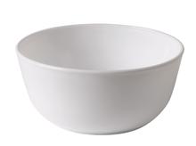 Тарелка «Toledo Fruit Bowl»