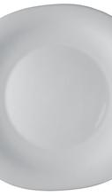 Тарелка «Parma Dessert Plate»
