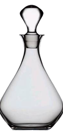 «Grand Palais Exquisit Decanter»