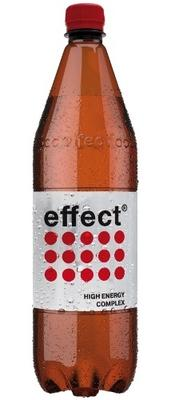 Энергетический напиток «Effect»