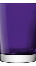 Стакан «Asher Tumbler Violet»