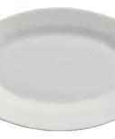 Тарелка «Ebro Oval Dish»