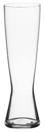 Бокал «Beer Classics Tall Pilsner»
