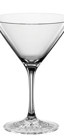Бокал «Spiegelau Perfect Serve Cocktail»