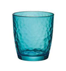 Стакан «Bormioli Palatina Water Azzurro»