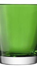 Стакан «Asher Tumbler Lime»
