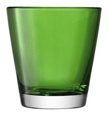 Стакан «Asher Tumbler Lime» цена за стакан