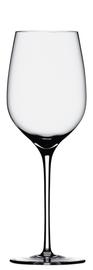 «Grand Palais Exquisit» для красного вина
