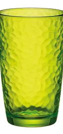 «Palatina Cooler Verde»