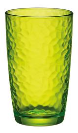 «Palatina Cooler Verde» цена за стакан