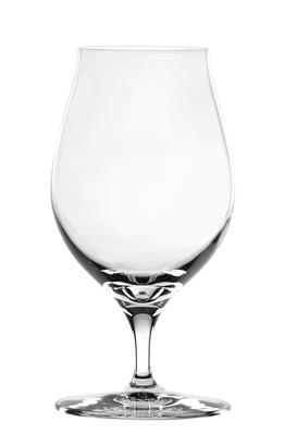 «Spiegelau Beer Glass»