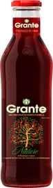 Сок «Grante Natural гранат»