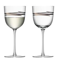 Бокал «Remi Wine Glass»