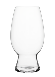 «Spiegelau Beer Glass»