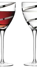 Бокал «Malika Grand Wine Goblet »