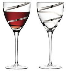 Бокал «Malika Grand Wine Goblet» цена за бокал