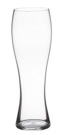 Бокал «Beer Classic Hefeweizen »