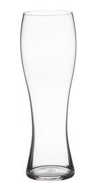 Бокал «Beer Classic Hefeweizen»
