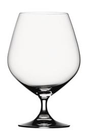 «Spiegelau Brandy»