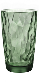 «Bormioli Diamond Cooler Forest Green»