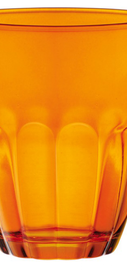 «Bormioli Ercole Orange»