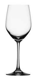 «Spiegelau Vino Grande Red»