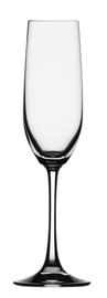 «Spiegelau Vino Grande Сhampagne»
