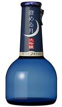 Саке «Petit Moon Junmai»