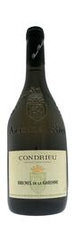 Вино белое сухое «Condrieu» 2012 г.
