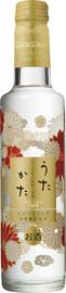 Саке «Utakata»
