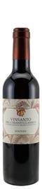 Вино белое сладкое «Vin Santo del Chianti Classico» 2005 г.