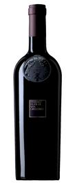 Вино красное сухое «Patrimo» 2013 г.